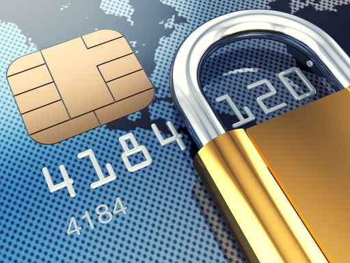 How EMV Impacts CNP