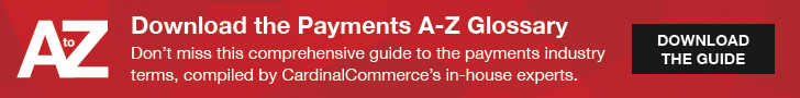 download-the-payments-az-glossary