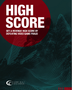 Video Game Fraud Resource