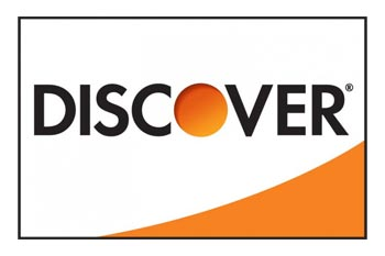 Discover not accepted