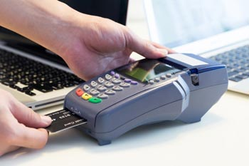 Credit Card Processing For Small Business Cardinalcommerce