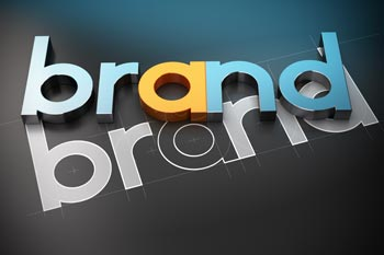 Sample brand logo_CardinalCommerce