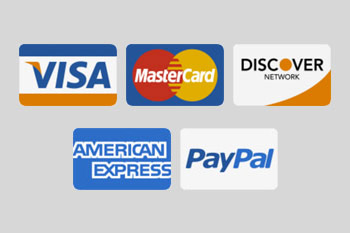 Different payment brands_CardinalCommerce