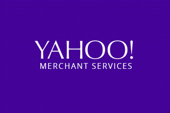 Yahoo Merchant Solutions, Aabaco - CardinalCommerce