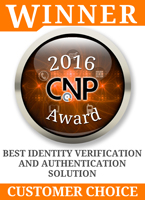 CNP Awared